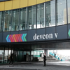 Devcon 5 参加レポート