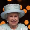 エリザベス女王がモスクワに!(◎_◎;)