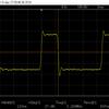 micro:bit の最速パルス / ハードウェアを直接制御した場合