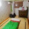 北朝鮮旅行⑧開城民泊旅館