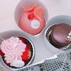 ル フレザリア パティスリー【東村山】のケーキ