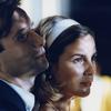映画『イヴォンヌの香り』はロシアの伯爵家の青年がソーシャルクライマーな田舎娘に振り回される話【ネタバレあり】