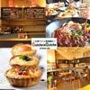 【オススメ5店】薬院・平尾・高砂(福岡)にあるワインが人気のお店