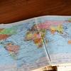 海外生活・旅行に必要な持ち物、必需品リスト8選!