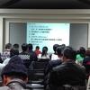 東海若手起業塾第9期最終報告会でした!