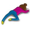 眠れない時の対処法:睡眠の質を上げる方法を解説!原因はなに?