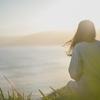 愛され女子が実践する失恋から立ち直る方法
