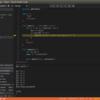 Visual Studio Codeを使ってGoのコードをデバッグする
