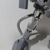 【ガンプラ】 1/100 リアルタイプ MS-06 ザクを作る その185 2020年8月3日 【旧キット】(内部フレーム フルスクラッチ)