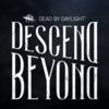 【最新まとめ】新チャプター『DESCEND BEYOND』-新殺人鬼【ブライト】&新生存者【フェリックス】参戦death!【デッドバイデイライト】