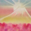 桜のケアシヨーゼ