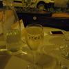オーストリアのスパークリング専門メーカー「Szigeti(シゲティ)」の美味しいワイン!