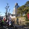 静岡マラソン2017レポ〜その2〜