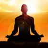 瞑想の始め方と終わり方。そのガイダンス。「SIY グーグルのマインドフルネス実践法」その4