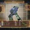ジオン公国軍 技術Lv1(第7期)