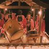 【2/15公開】『盆唄』福島伝統の唄をハワイに託す?! 日本人移民の歴史も紐解く楽士たちの旅
