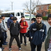 8/22 Concordia and Mercedes College 1 Day Excursion  (Gorge Wildlife Park And Hahndorf Village)