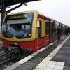 Baureihe 481