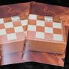 ラグビーワールドカップ 桜の戦士に休息を。迫るチェス・レイモンドカップ!その③「公式写真集が出来た」の巻