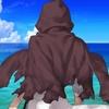【Fate/Grand Order】カルデア内の裏切り者は誰だ!?自分なりに考察してみた