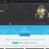 Sketchfab 自作の3Dモデルのアップロード方法