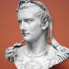 狂ったローマ皇帝列伝!第3代ローマ皇帝カリグラ 彼は暴君だったのか?
