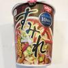 【セブンプレミアム】 新発売の「すみれ唐玉味噌」を食べてみた!!