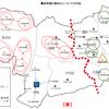 【パブリックコメント】稲沢市立保育園の統廃合+民営化