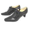 都内で幅狭靴の取り扱いがある「カルッツェリアホソノ」
