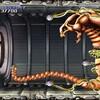 「R-Type Dimensions EX」が発売を記念して20%オフになるセールを実施中! 【PlayStation Storeセール情報】