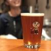 [ま]僕が大好きな浦和のビアバー CRAFT BEER BABY! な日々 @kun_maa