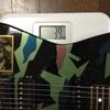 ギターの重さ