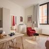 狭い部屋にはおもしろアイデア家具でゆとりのある空間をつくろう