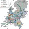 オランダの空港について