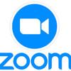 Zoomの和解金は9億円