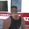 GTA:SA サブミッションその3 救急ミッション