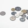 ANA SKYコインの基本。概要貯め方使い方