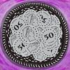 スローン1 第38幕:コインを選ぶ理由~解答~