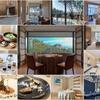 【宿泊記】ザ・ひらまつ ホテルズ&リゾーツ 賢島 食材の宝庫・三重伊勢志摩に誕生した高級レストラングループ「ひらまつ」が手掛ける「滞在するレストラン」