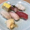 「新宿 鮨 ふくじゅ」西新宿七丁目にハイコスパなお寿司屋がオープン!