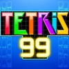 TETRIS99 感想