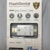 iPhone、iPad、PC、Androidどれでも使えるSDカードリーダー