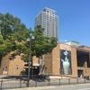 大阪市立東洋陶磁美術館『高麗青磁-ヒスイのきらめき』