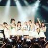 アップアップガールズ(2)1st LIVE #アプガ2サプライズ(4/21)関係者コメント