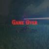 ゲームオーバーという「台無し」をもう終わりにしよう