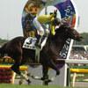 心に残る名レース Part1はウオッカ!思い出される伝説の日本ダービー