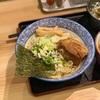 北海道ラーメン奥原流 久楽で食レポ!福岡天神にある味噌ラーメンの名店を紹介!