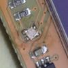 Arduboy の LED 換装