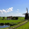 オランダで使える通貨ElectronicGulden(EFL)とは