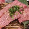 【食べログ】美章園の人気焼肉屋!焼肉ホルモン多喜万の魅力をご紹介します。